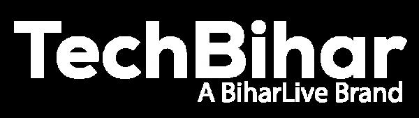 Tech Bihar